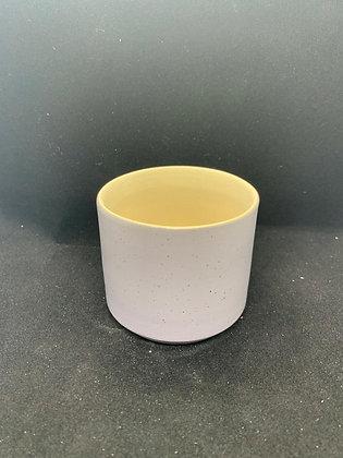 Pot #35 - (6x7cm)