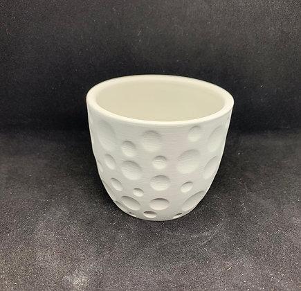 Pot #86 - (7x6cm)