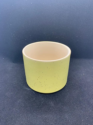 Pot #31 - (6x7cm)