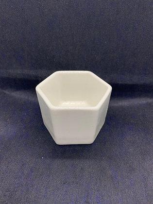 Pot #104 - (6.5x4.5cm)