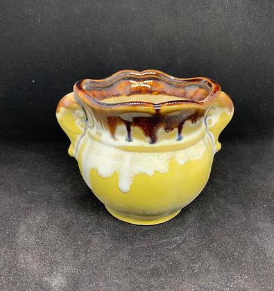 Pot #80 - (7.5x7.5cm)