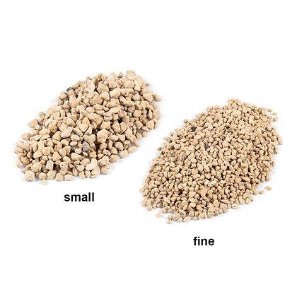 Pumice Stone - JapaneseHyuga (Fine Grain)
