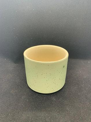 Pot #33 - (6x7cm)