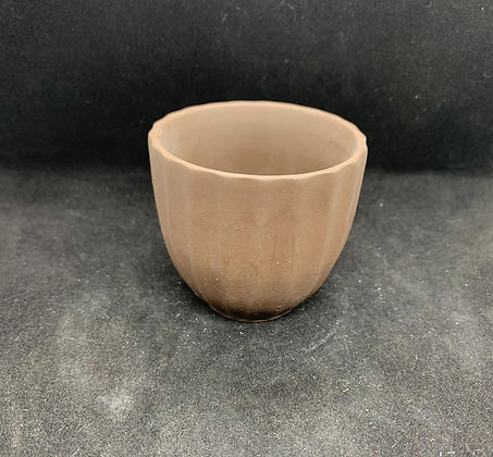 Pot #92 - (6x7cm)