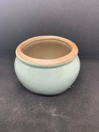 Pot #38 - (5x5cm)
