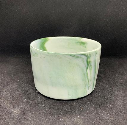 Pot #08 - (5.5x8cm)