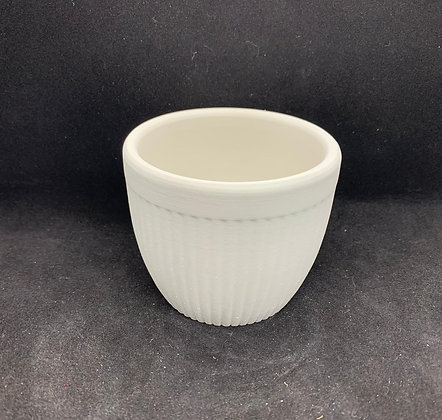 Pot #88 - (7x6cm)