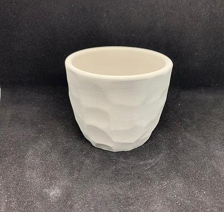 Pot #85 - (7x6cm)