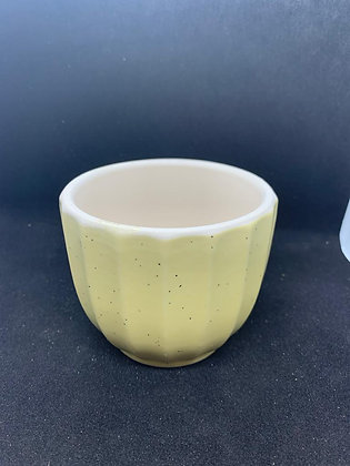 Pot #16 - (7x8.5cm)
