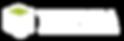 LOGO TECTURA blanco verde-03-03.png