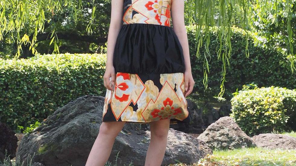 ドレス#133