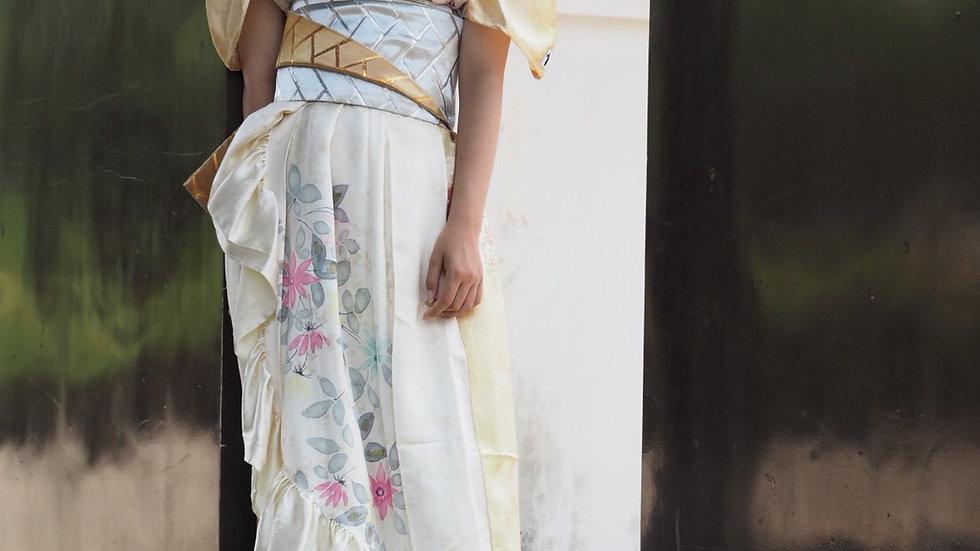 ドレス#131
