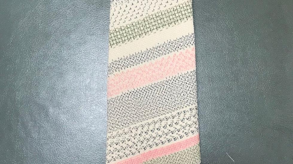 ネクタイ#092