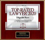 The Law Office Of ER Baez-Top Lawyer in