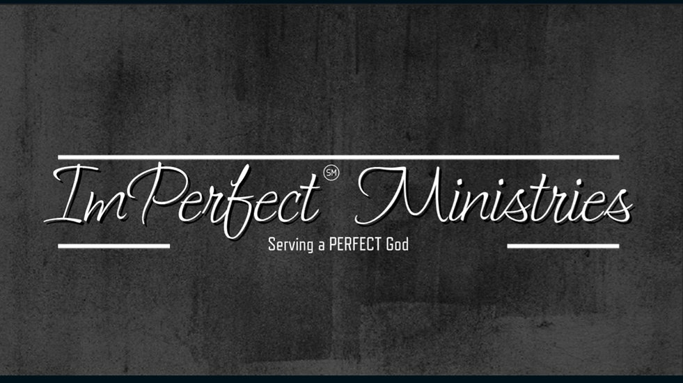 ImPerfect Ministries-Logo.jpg