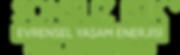 logo_sadece_yazı.png