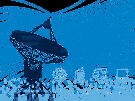 75337-telecommunication-communication-ve