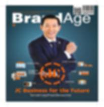 viewImage.php.jpg