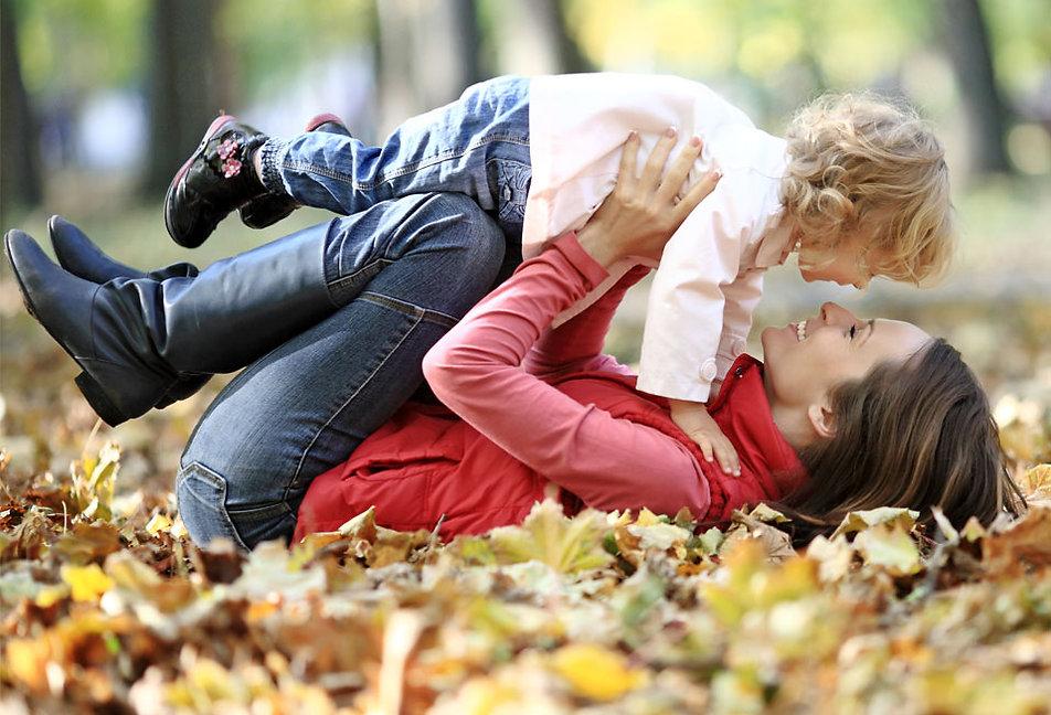 שירי קרטין הדרכה וקידום תוכניות להתפתחות הילד
