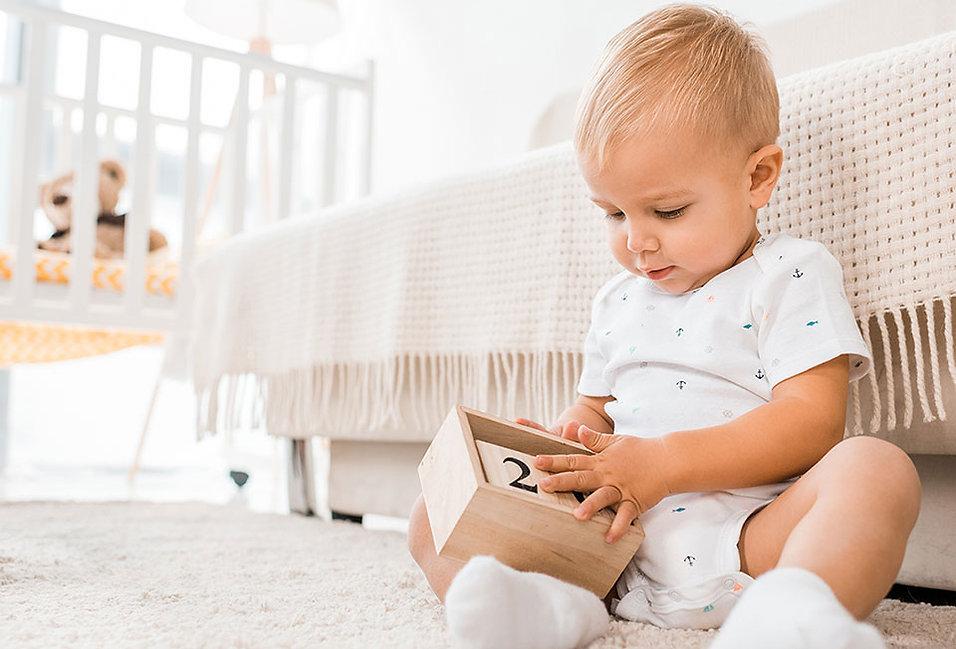 שירי קרטין הושבת תינוקות