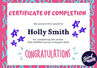 Online Course Certificate png.png