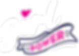 GP_Logo_NoBack.png