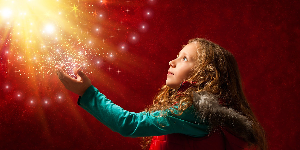 'REACH FOR THE STARS' - Thurs 8th Oct at Glenelg, SA