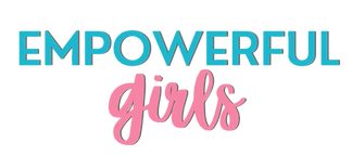 cropped-empowerful-girls-logo-2-768x341.