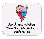 Andrea White logo.png