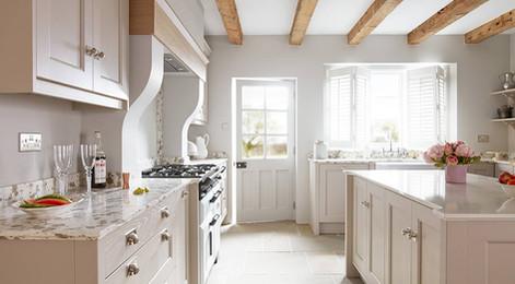 Kitchens | Yeadon | KitchenCo