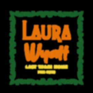 Laura Wyatt-2.png