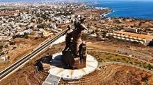Pourquoi investir au Sénégal ?