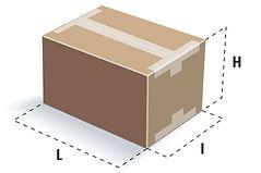 dimensions-emballage-colis.jpg