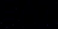 ea7-emporio-armani-logo-7B978A8680-seekl