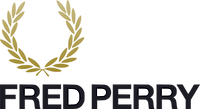 fred-perry-logo-png-transparent.png