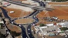 Diamniadio : Dakar bis se construit sur 7 ha