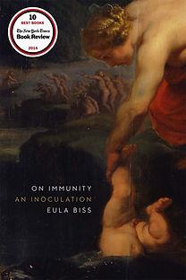 On Immunity Cover