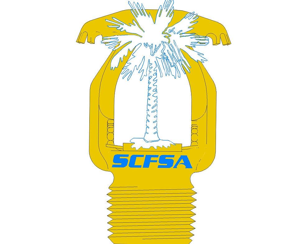SCFSA-2_edited.jpg