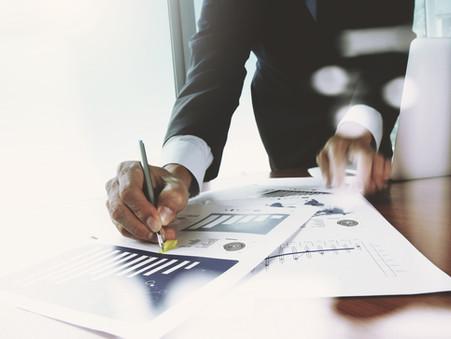 Planejamento Tributário: Ferramenta para economizar e se organizar