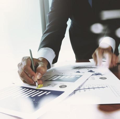 FRAUDE EMPRESARIAL - Prevención y consejos para tu negocio.
