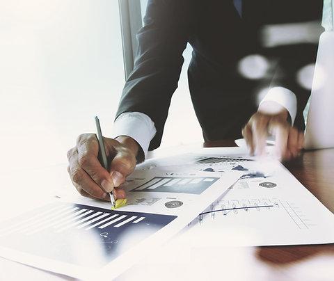 Business Documentation 4.0