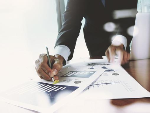 Warum Unternehmensberater immer mehr gefragt sind