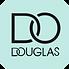 Douglas-App-Icon-1-.webp