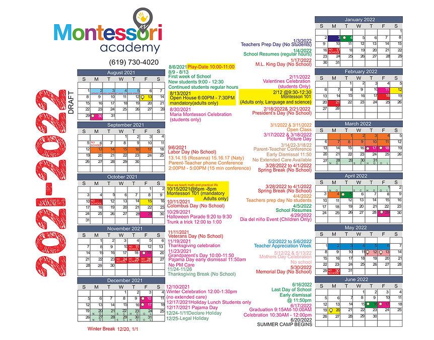 calendario21-22.jpg