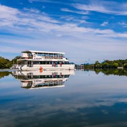 Boat 1 Dale .jpg