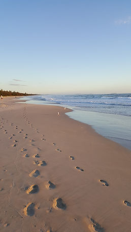 footsteps beach .jpg