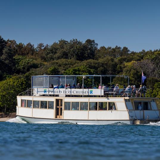 Boat 3 Dale .jpg