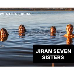 Seven Sisters six women.png