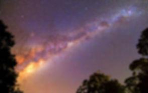 Nightg sky byron.jpg