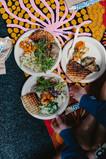 Pipit Food women Cruise Sept 2020 2.jpeg